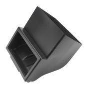DCI Marketing 795401 Towel Bucket for WWSQ -WWHX
