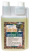Ecological Labs 32 Oz Concentrated Extract Barley Straw MLCBSE1L - Pack of 6
