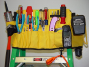 FFI 51TC-Y-146 5-in-1 Tool Caddy -ylw