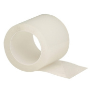 M-d Products Transparent Weather Strip Tape 03509