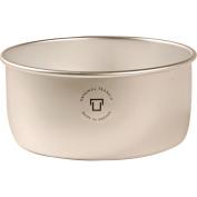 Trangia 327716 25 Ultralight Aluminium Sauce Pan 1.75 L