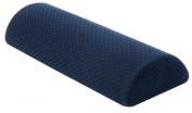 Carex Health Brands P10700 Semi Roll Pillow
