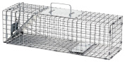 Woodstream-victor Pro Cage Animal Traps 1078