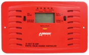 Wagan 2510 30A Solar Charge Controller