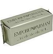 Emporio Armani By Giorgio Armani Eau De Parfum Spray 100ml