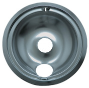 Range Kleen 119A 15.2cm . Drip Pan For GE Style B