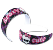 Amscan Monster High Headband