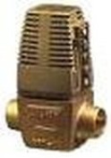 Quality Home Items 523707 .5 Sweat Zone Valves