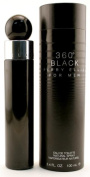 PERRY ELLIS 20213232 360 BLACK by PERRY ELLIS - EDTSPRAY