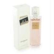 HOT COUTURE by Givenchy Eau De Parfum Spray 3.3 oz
