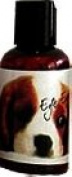 Eye Envy EE-4OZS-NR-D EE Solution-4 ounce NR-Dog