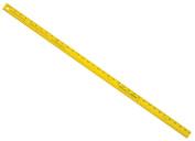 Swanson Tool 91.4cm . Yellow Yardstick AE141
