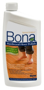 Bonakemi WP510059001 1060ml Hardwood Floor Polish
