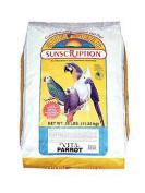 Sun Seed Company BSS14410 Vita Parrot