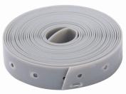 Wm Harvey Co 014650 Plastic Pipe Strap