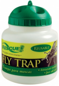 Sterling Rescue Fly Trap & Attractant FTR-DT12