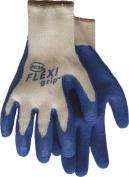Boss Gloves Small Flexi Grip Knit Gloves 8426S