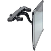 Arkon Ipm3-rshm Headrest Mount with Custom Fit Holder for Apple iPad 2 and iPad 3