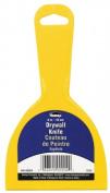 Homax 40-00004 4 Drywall Knife