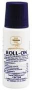Farnam 12101 Roll-on Fly Repel 60ml 1 - 12101