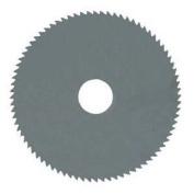 Prox Tech 28011 Tungsten carbide saw blade- 5.1cm .