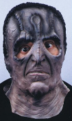 Costumes For All Occasions Ta150 Cardasian Mask