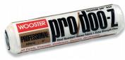 Wooster Brush .96.5cm . Nap Pro-Doo-Z Roller Covers RR642-9