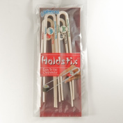 Compac 13420 Holdstix 4ct- Chopsticks