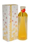 Succes De Paris W-6042 Fujiyama Mon Amour - 100ml -  Eau De Parfum   Spray