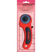 Sullivans 87726 Cutting EDGE Rotary Cutter 45mm