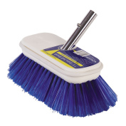 Swobbit 7.5 Extra Soft Brush - Purple