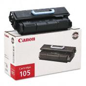 Canon CART105 CART105 (0265B001AA) Toner Cartridge Black