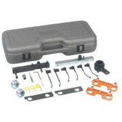 OTC Tools and Equipment 6688 GM In-line 6 or V6 Cam Tool Set