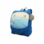 Ecogear BG-3819 EcoZoo Monkey II - Backpack