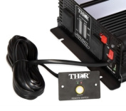 Thor TH001 Thor Inverter Remote Switch