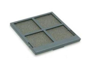 V13H134A27 Replacement Air Filter