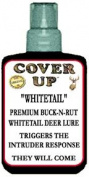 Cover Up Hunting Prod 4177 Cover Up Whitetail Buck N Rut