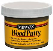Minwax 13610 Wood Putty-NATURAL PINE WOOD PUTTY