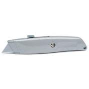 RoadPro RPS60102 6 Heavy Duty Utility Knife