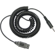 VXi 1085 Direct Connect Cord For Quick Disconnect V-Series