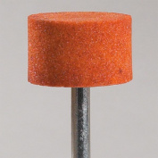 Petedge TP183 18 MGT Grinder Grinding Stone Lrg