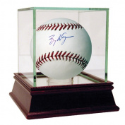 Steiner Sports WAGNBAS000007 Billy Wagner MLB Baseball