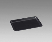 Gessner Products IW-212-BK Standard Tip Tray 11.4cm . x 16.5cm .- Case of 12