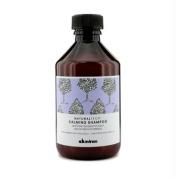 Davines 15262799344 Natural Tech Calming Shampoo -For Sensitive Scalp- 250ml-8.45oz