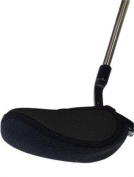 ProActive Sports HSCP01 Stealth Putter Boote in Black