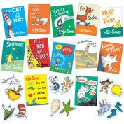 Eureka Eu-847041 Seuss Books Mini Bb Set