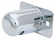 Peterson Mfg. V435 Chrome Licence Plate Light