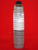 Ricoh 841346 Ricoh Black Toner Aficio Mp4500 Mp3500