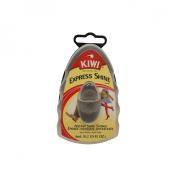 Kiwi 5ml Neutral Express Shine Instant Shine Sponge 184-000
