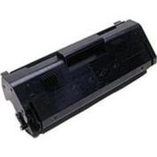 Magenta Developer Cartridge For Aficio 3260 and 5560 Copiers